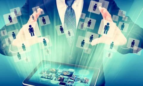 Transformação Digital: quais os benefícios desse processo para as empresas