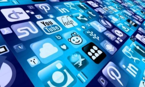 Como utilizar o marketing digital a favor dos negócios em 2020?