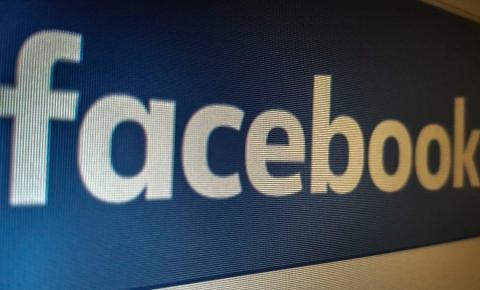 Dados de 540 milhões de usuários do facebook foram expostos na internet