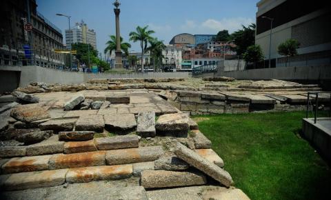 Rio de Janeiro vai ganhar Centro Cultural da Herança Africana