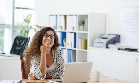 Franquias: o jeito mais simples de abrir um negócio
