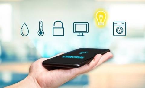 Tecnologia 5G e inteligência artificial controlam o crescimento do mercado de vídeos on-line