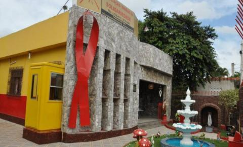 Ministério da Saúde destina recursos para a  Associação Irmãos da Solidariedade e Hospital João Viana