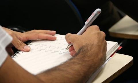 Inscrições para Fies e P-Fies iniciam no dia 5 de fevereiro