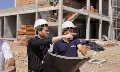 Um novo olhar do Mercado Imobiliário é tendencia no litoral brasileiro