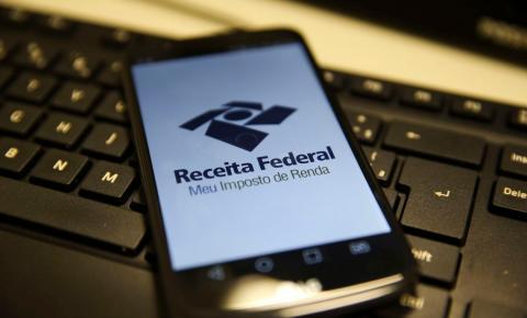Receita abre consulta a lote residual do Imposto de Renda