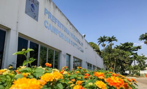 Sem orçamento 2020, Prefeitura fica impedida de repassar recursos a hospitais