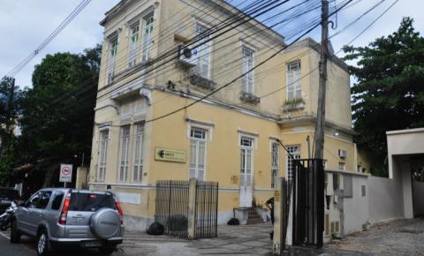 Trecho da Barão de Miracema será interditado a partir das 20h de quinta (23)