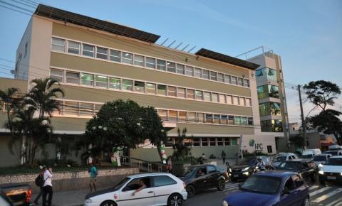 Crise na saúde pública de Campos se agrava nas unidades municipais