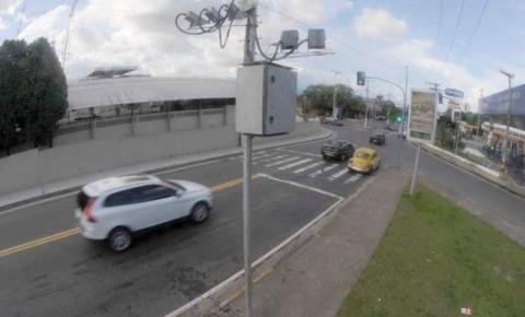 Entrar com recurso para multas de trânsito é direito garantido ao condutor pelo Código de Trânsito Brasileiro