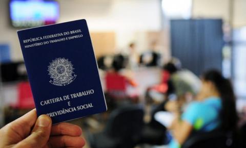 Semana começa com 782 vagas de emprego em Campos, Macaé, SFI e Rio das Ostras