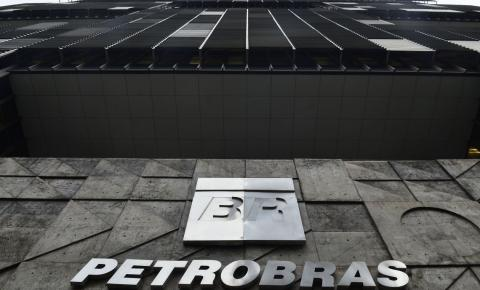 Petrobras assina contrato para venda de quatro campos terrestres