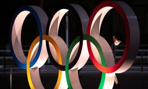 Ministra japonesa afirma que é inconcebível adiar ou cancelar Jogos