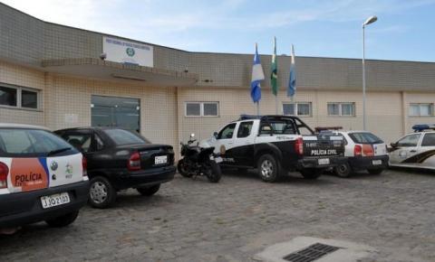Casal é assassinado dentro de casa em Quissamã