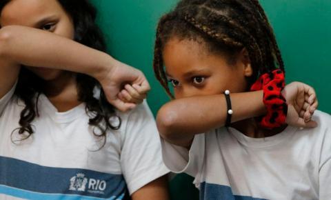 Brasil tem 121 registros do novo coronavírus