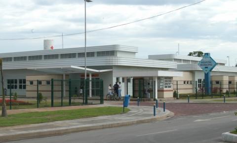 Quissamã: Saúde adota nova rotina para acompanhantes e visitantes no Hospital Municipal