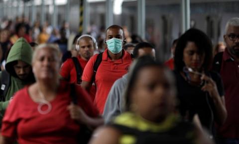 Número de casos de coronavírus confirmados no Brasil sobe para 290