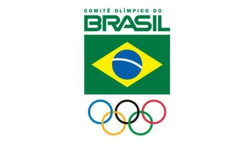 Covid 19: COB fecha CT Time Brasil, no Rio de Janeiro, por 15 dias