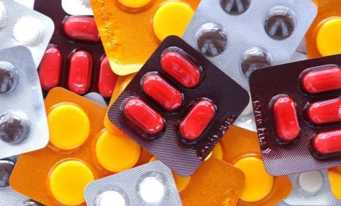 Ministério da Saúde desaconselha Ibuprofeno para tratar Covid-19