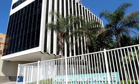 Prefeito de Macaé suspende IPTU e multas para quem segue regras de combate ao coronavírus