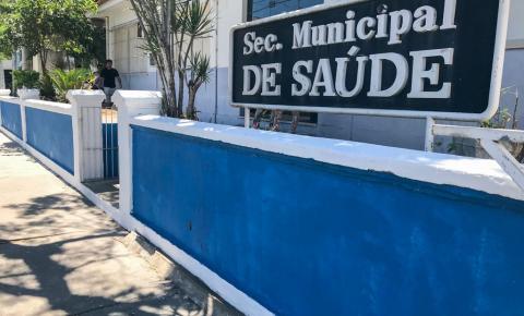Campanha de vacinação contra gripe em idosos começa quarta em Campos