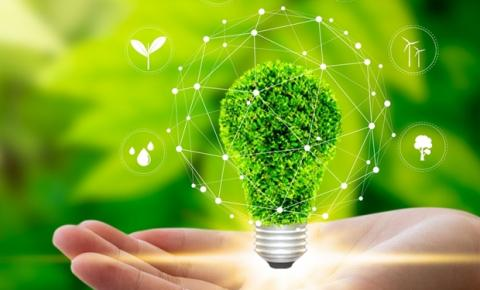 ESG é um processo de aprendizado constante