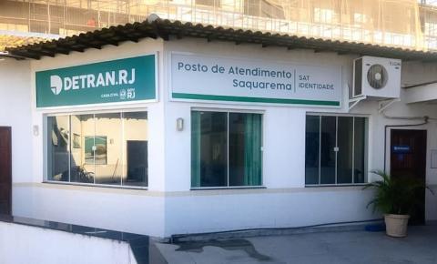 Novo posto de atendimento em Saquarema oferece emissão de carteiras de identidade e serviços administrativos