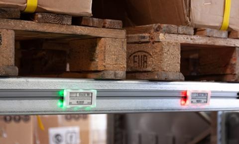 Empresa desenvolve tecnologia de voz para solução logística