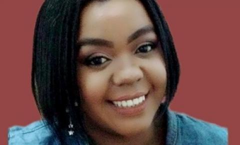 Campista empreende para mulher de pele negra