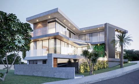 Setor de Casa e Construção é o que mais cresce no mercado de franquias