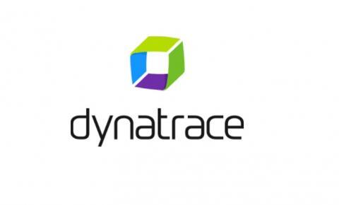 Dynatrace aprimora segurança de aplicações com priorização de vulnerabilidade baseada em Inteligência Artificial