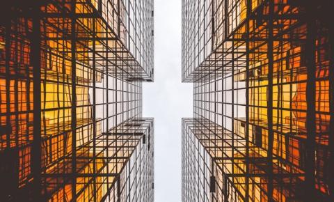 Mercado Imobiliário se torna mais tecnológico