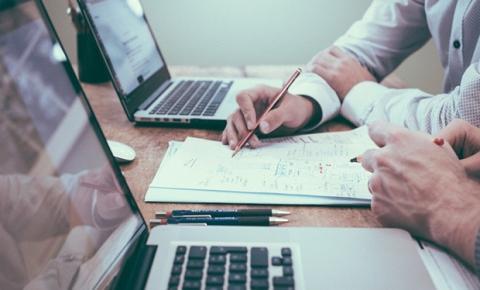 Consultoria jurídica tributária é essencial para as operações das empresas no Brasil, segundo especialista