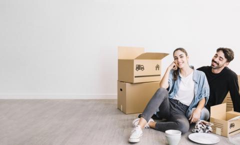 4 vantagens da locação de apartamentos