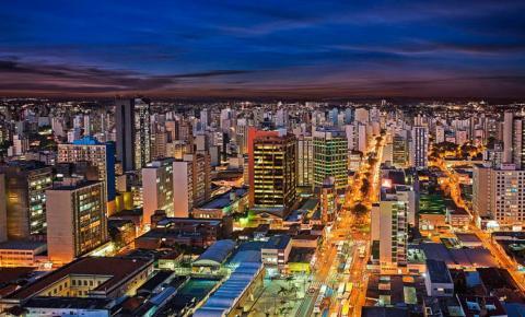 Centro gerador de empregos e oportunidades, Campinas é eleita pelas grandes construtoras como centro de investimentos