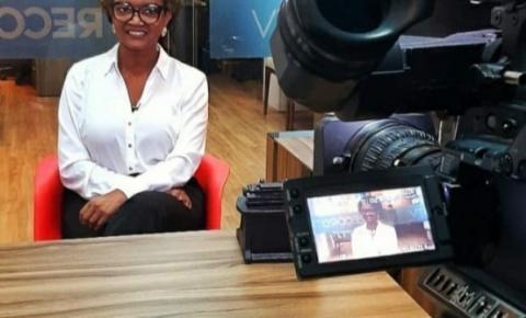 A presença feminina no mercado jornalístico
