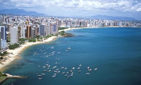Destinos brasileiros para quem prefere o calor