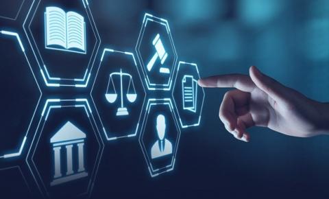 Como o analytics aplicado ao jurídico das empresas transforma a gestão dos negócios