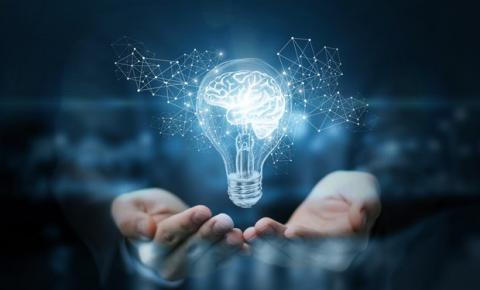 Importantes hubs de inovação em cada região do Brasil