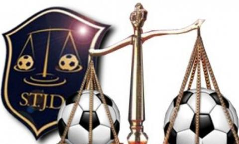 Friburguense recupera os pontos; partidas decisivas do 1º turno serão remarcadas