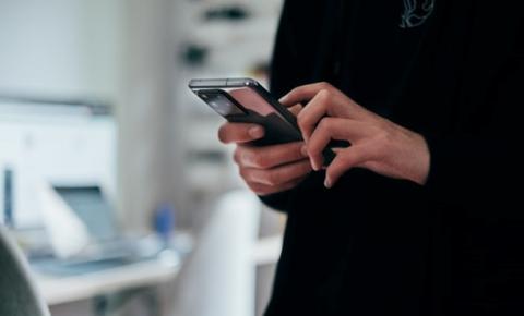 Aceleração digital impacta na gestão de contratos