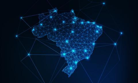 Mercado de celulares no Brasil tem crescimento de 3%, aponta pesquisa