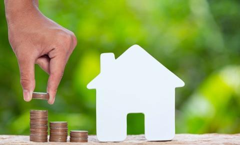 Juros do financiamento imobiliário devem subir