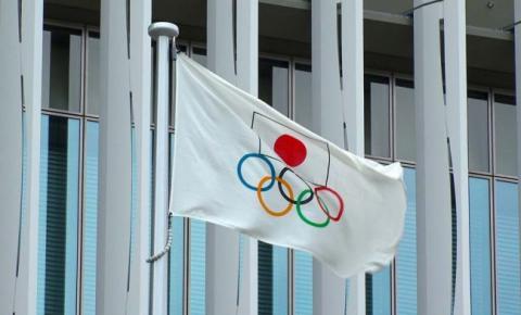 Jogos de Tóquio: práticas esportivas que podem ser feitas em casa
