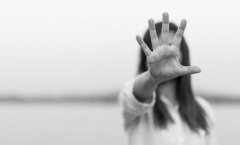 Violência contra as mulheres: uma realidade afirmada por padrões e comportamentos