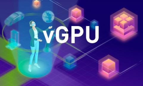 Webinário gratuito sobre o uso de GPUs Virtuais para potencializar o desempenho de aplicações gráficas acontece no dia 29