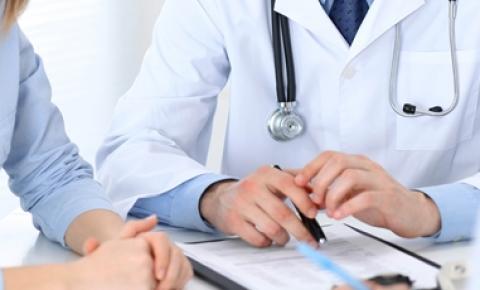 A importância da ética e do foco no paciente em casos de implante de prótese peniana