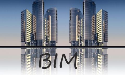 Tecnologia BIM possibilita obras mais econômicas e gerenciamento mais preciso no setor da construção civil