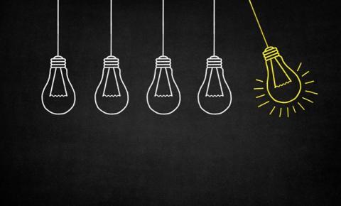 Cenário econômico nacional exige empreendedorismo versátil