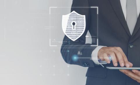 Ataques virtuais ameaçam privacidade de pessoas e indústrias pelo mundo